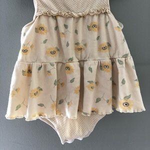 Other - Vintage baby romper